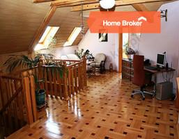 Dom na sprzedaż, Częstochowa Śródmieście, 2 500 000 zł, 280 m2, 385585