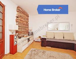 Dom na sprzedaż, Gdańsk Suchanino, 1 150 000 zł, 184 m2, 535708