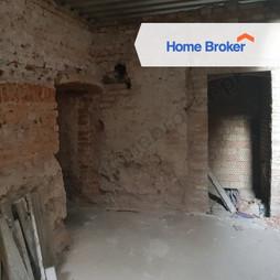 Kamienica, blok na sprzedaż, Kraków Stare Miasto, 3 000 000 zł, 201,8 m2, 635164