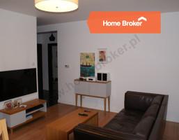Mieszkanie na sprzedaż, Rzeszów Kielanówka Cukiernicza, 439 000 zł, 61 m2, 630083