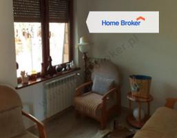 Dom na sprzedaż, Boszkowo Zatoka, 395 000 zł, 80,9 m2, 38279