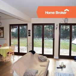 Dom na sprzedaż, Kobierzyce, 1 088 000 zł, 189,2 m2, 444568