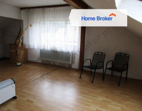 Dom na sprzedaż, Polanów, 180 000 zł, 132,59 m2, 554620