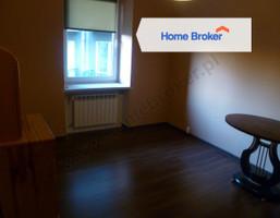Mieszkanie na wynajem, Lublin Śródmieście Probostwo, 1800 zł, 49 m2, 343019