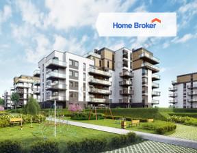 Mieszkanie na sprzedaż, Łódź Śródmieście Pomorska, 194 565 zł, 38,15 m2, 599430