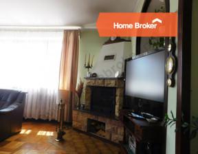 Dom na sprzedaż, Białystok Jaroszówka, 1 050 000 zł, 329,74 m2, 658238
