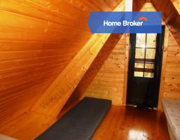 Dom na sprzedaż, Boszkowo Dominice, 250 000 zł, 62 m2, 441763