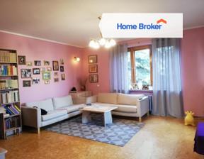 Dom na sprzedaż, Częstochowa Wrzosowiak, 495 000 zł, 180 m2, 780274