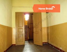 Dom na sprzedaż, Golub-Dobrzyń Centrum, 390 000 zł, 620 m2, 82339