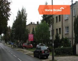 Dom na sprzedaż, Poznań Wilda, 770 000 zł, 180 m2, 126