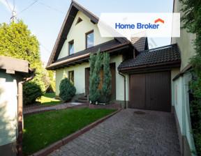 Dom na sprzedaż, Kraków Kliny, 2 400 000 zł, 303 m2, 703231