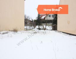Działka na sprzedaż, Białystok Słoneczny Stok, 210 000 zł, 404 m2, 394436