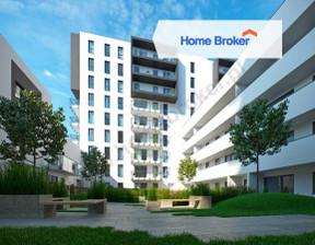 Mieszkanie na sprzedaż, Łódź Śródmieście Drewnowska, 336 500 zł, 51,23 m2, 597981