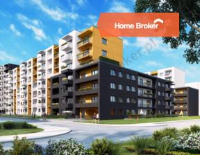 Mieszkanie na sprzedaż, Kraków Podgórze Walerego Sławka, 349 500 zł, 60,25 m2, 613429