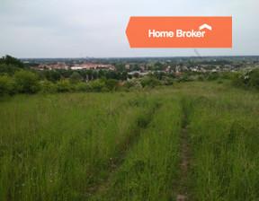 Działka na sprzedaż, Gdańsk Orunia, 1 500 000 zł, 7401 m2, 655134
