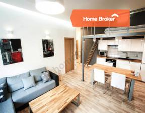 Mieszkanie do wynajęcia, Łódź Śródmieście Północna, 2000 zł, 40 m2, 405761