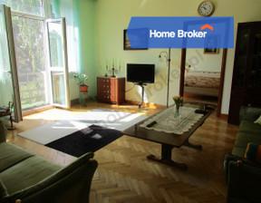 Mieszkanie na sprzedaż, Łódź Łódź-Polesie 6 Sierpnia, 340 000 zł, 82,52 m2, 774378