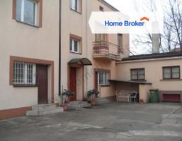 Dom na sprzedaż, Częstochowa Śródmieście, 1 800 000 zł, 221,4 m2, 211641
