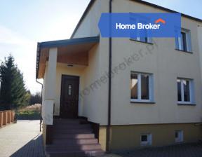 Dom na sprzedaż, Gdańsk Ujeścisko, 742 836 zł, 330 m2, 344770