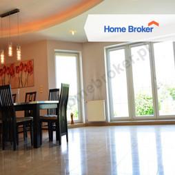 Dom na sprzedaż, Radomsko Malutkie, 1 500 000 zł, 160 m2, 537604