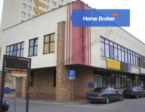 Lokal na sprzedaż, Białystok Centrum, 130 000 zł, 35 m2, 646662