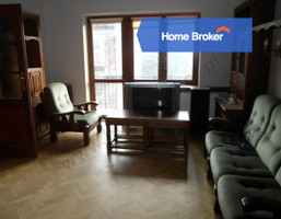 Mieszkanie na wynajem, Lublin Centrum Krucza, 2200 zł, 101 m2, 444070