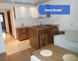 Mieszkanie na wynajem, Lublin Czechów Józefa Mackiewicza, 2900 zł, 56 m2, 366461