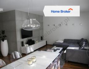 Mieszkanie na sprzedaż, Gdynia Mały Kack Leśna, 699 000 zł, 90 m2, 258466