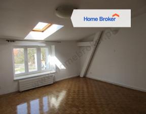 Mieszkanie na sprzedaż, Koszalin Wspólny Dom Piłsudskiego, 390 000 zł, 134,52 m2, 652045