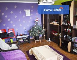 Mieszkanie na sprzedaż, Lublin Wieniawa Ogródkowa, 220 000 zł, 38,87 m2, 602612