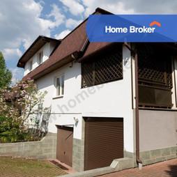 Dom na sprzedaż, Warszawa Wesoła, 1 190 000 zł, 360 m2, 140966