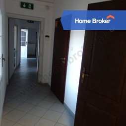 Dom na sprzedaż, Częstochowa Centrum, 10 600 000 zł, 2746,32 m2, 331537