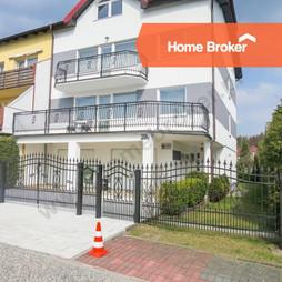 Dom na sprzedaż, Gdynia, 999 000 zł, 257,5 m2, 663086