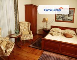 Hotel, pensjonat na sprzedaż, Poznań Jeżyce, 6 600 000 zł, 744,2 m2, 401456