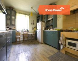 Dom na sprzedaż, Lublin Bronowice, 580 000 zł, 281,1 m2, 152670