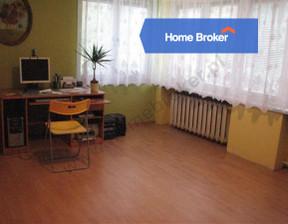 Dom na sprzedaż, Poznań Jeżyce, 920 000 zł, 237,66 m2, 1313