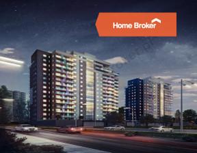 Mieszkanie na sprzedaż, Katowice Osiedle Tysiąclecia Tysiąclecia, 329 391 zł, 49,87 m2, 445087