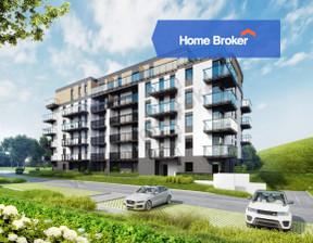 Mieszkanie na sprzedaż, Łódź Śródmieście Pomorska, 221 952 zł, 43,52 m2, 599432