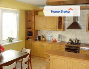 Mieszkanie na sprzedaż, Łódź Łódź-Śródmieście Piotrkowska, 299 000 zł, 66 m2, 770421