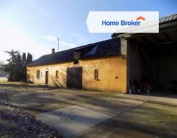 Dom na sprzedaż, Góra Bałdrzychowska Poddębice, 200 000 zł, 55 m2, 599166