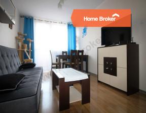 Mieszkanie na sprzedaż, Głogów Os. Hutnik Sienkiewicza, 175 000 zł, 46,8 m2, 619389