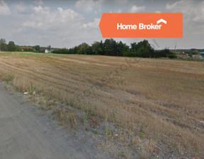 Działka na sprzedaż, Poznań Szczepankowo, 633 900 zł, 2113 m2, 777763