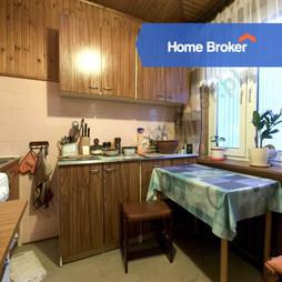 Mieszkanie na sprzedaż, Lublin Wieniawa Przy Stawie, 260 000 zł, 46,68 m2, 457285