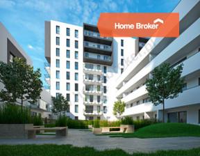 Mieszkanie na sprzedaż, Łódź Śródmieście Drewnowska, 350 400 zł, 57,47 m2, 598002