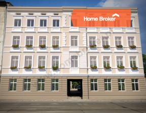 Mieszkanie na sprzedaż, Łódź Łódź-Śródmieście Jana Kilińskiego, 135 000 zł, 20,15 m2, 777694