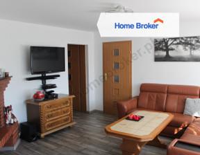Dom na sprzedaż, Biały Bór Okolice, 2 000 000 zł, 490,51 m2, 669558
