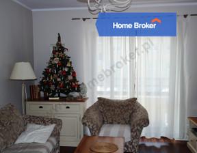 Mieszkanie na sprzedaż, Częstochowa Parkitka Bialska, 469 000 zł, 70 m2, 447088