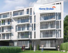 Mieszkanie na sprzedaż, Gdynia Śródmieście Żeromskiego, 833 800 zł, 76,5 m2, 607233
