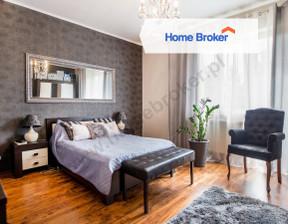Dom na sprzedaż, Kraków Zwierzyniec, 1 280 000 zł, 250 m2, 643725