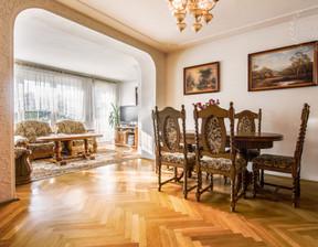 Dom na sprzedaż, Poznań Stare Miasto Winogrady, 1 100 000 zł, 210 m2, 204